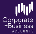 Corporate and Business Accounts