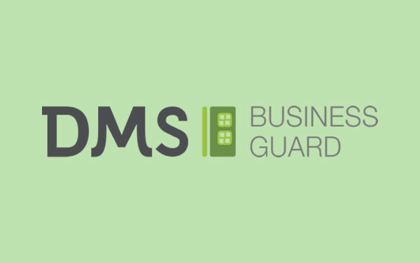 DMS Gold Standard Business Guard