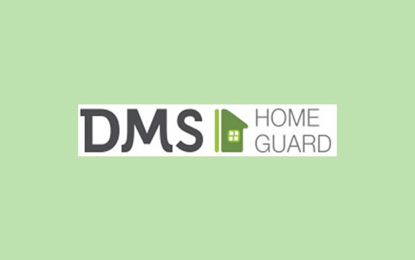 DMS Gold Standard Home Guard